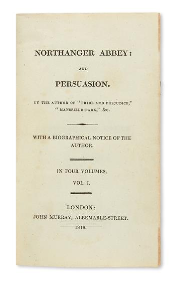 AUSTEN-JANE-Northanger-Abbey-and-Persuasion