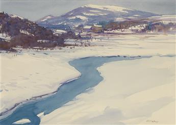 JOHN-WHORF-Mount-Mansfield-Vermont