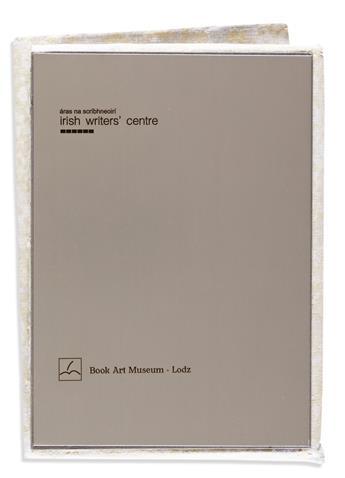 HEANEY, SEAMUS. The Door Stands Open: Czeslaw Milosz 1911-2004.