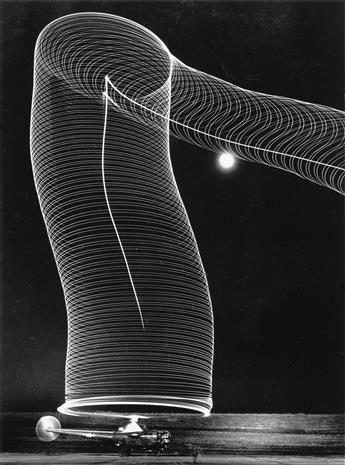 ANDREAS-FEININGER-(1906-1999)-A-group-of-3-of-his-iconic-hel