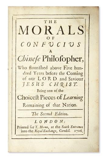 CONFUCIUS-The-Morals-of-Confucius-A-Chinese-Philosopher----S