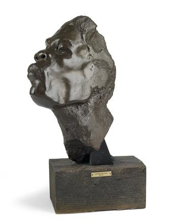 VALERIE-J-MAYNARD-(1937-----)-Rufus