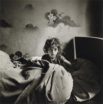 ROMAN-VISHNIAC-(1897-1990)-The-Vanished-World-A-Portfolio-wi