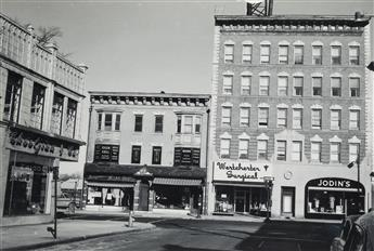 (NEW-ROCHELLE-NEW-YORK)-A-vast-typological-archive-of-more-t