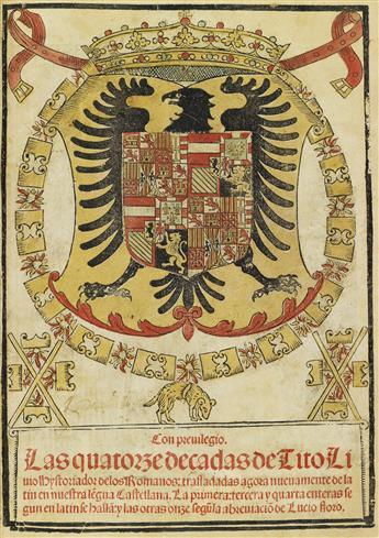 LIVIUS-TITUS-Las-Quatorze-Decadas--1520