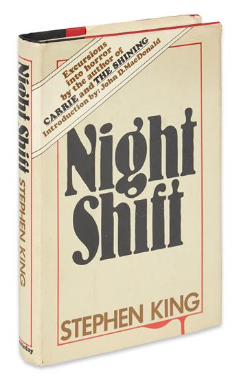KING-STEPHEN-Night-Shift