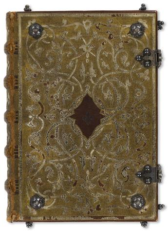 Book-of-Hours-in-Flemish