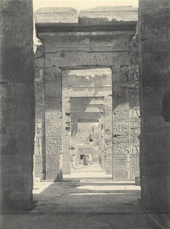 (EGYPT)-A-group-of-more-than-95-photographs-of-picturesque-v