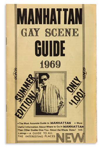 MATTACHINE-BOOK-SERVICE-Manhattan-Gay-Scene-Guide-1969-Summe