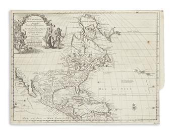(AMERICAS)-Van-der-Aa-Pieter-LAmerique-Septentrionale-Suivan