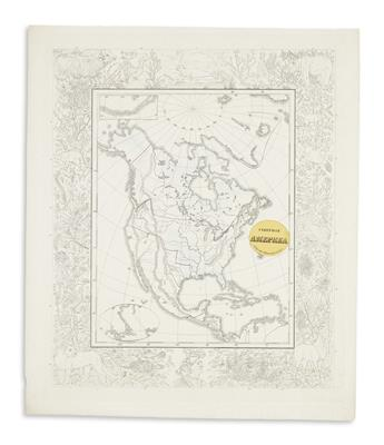 (AMERICAS)-Together-two-unusual-anonymous-maps-of-America
