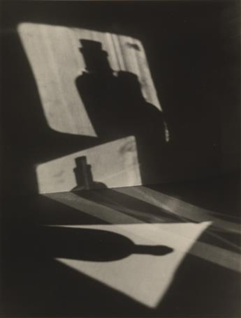 (JAROMÍR-FUNKE)-(1896-1945)-Portfolio-IV