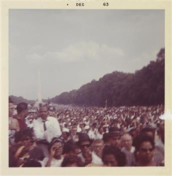 (CIVIL-RIGHTS)-Group-of-3-snapshots-of-the-historic-March-on