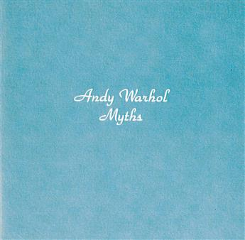 ANDY-WARHOL-(after)-Myths