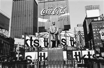 LEE-FRIEDLANDER-The-American-Monument-Volumes-I-and-II