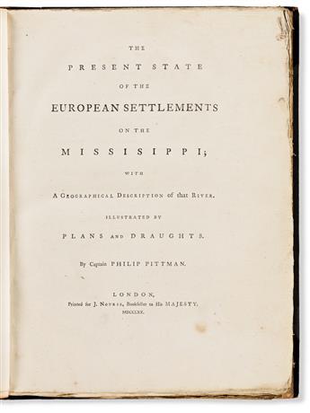 Pittman-Philip-(fl-circa-1765)-The-Present-State-of-the-Euro