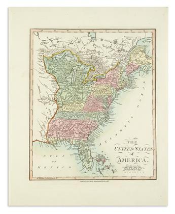 DARTON-WILLIAM-The-United-States-of-America