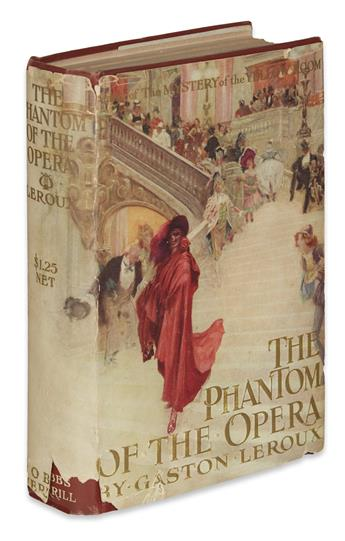 LEROUX-GASTON-The-Phantom-of-the-Opera