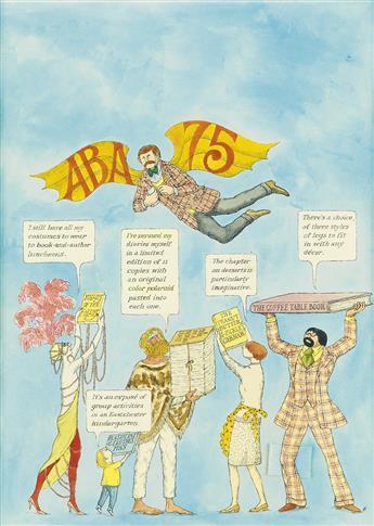 EDWARD-GOREY-ABA-75