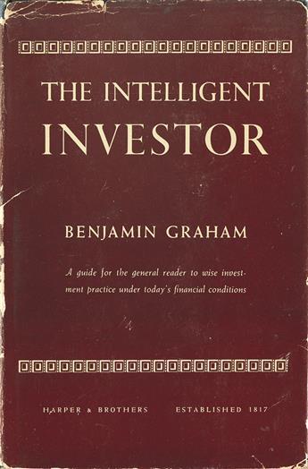 (ECONOMICS)-Graham-Benjamin-The-Intelligent-Investor