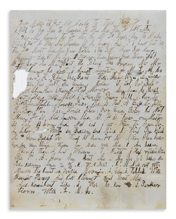 (SLAVERY-AND-ABOLITION)-Records-of-the-Dickinson--Shrewsbury