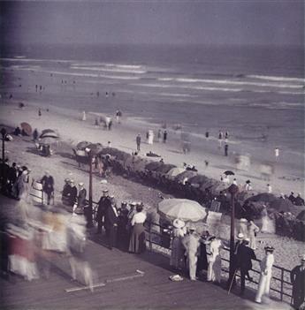 KARL-STRUSS-(1886-1981)-A-portfolio-entitled-The-Dawn-of-Col