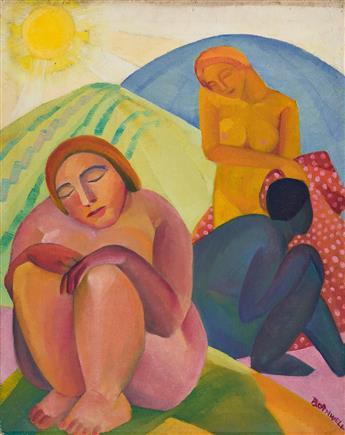 DORR-BOTHWELL-Figures-in-a-Landscape