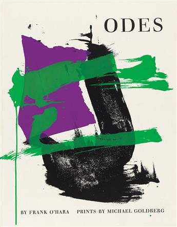TIBER-PRESS-The-Poems--Salute--Odes--Permanently