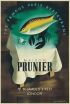 MAISON PRUNIER. 1934 117x79 inches.