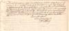 American Revolution--Signer. ELLERY, WILLIAM. Autograph Letter Signed,