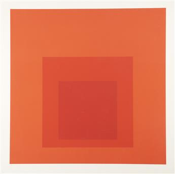 JOSEF ALBERS DR-a.