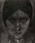 STEICHEN, EDWARD (1879-1973) The Cat--Gloria Swanson.