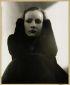 STEICHEN, EDWARD (1879-1973) Greta Garbo.