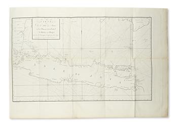 TOMBE, CHARLES FRANCOIS. Voyage Aux Indes Orientales, Pendant les Annees 1802... 1806.