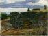 LOUIS MICHEL EILSHEMIUS Landscape.