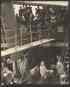 STIEGLITZ, ALFRED (1864-1946) The Steerage.
