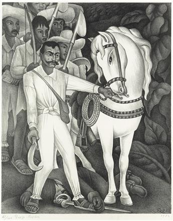 DIEGO RIVERA Zapata.