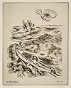 JOHN MARIN Lobster Fisherman