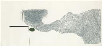 VICTOR PASMORE Points of Contact No. 11.