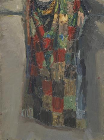 SEDRICK HUCKABY III (1975 -   ) Quilts.