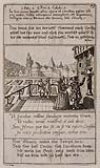 SUDERMANN, DANIEL. Centuria similitudinum omni doctrinarum genere plenarum.  1624